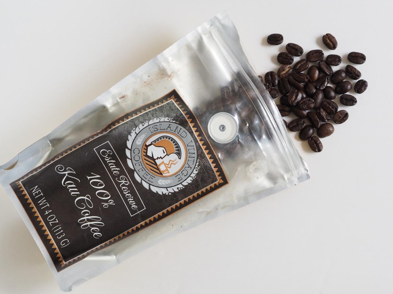 酸味が嫌いな人に最適のコーヒー